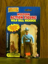 Buy Wild Bill Hickock