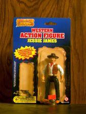 Buy Jesse James