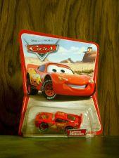Buy Lightning McQueen