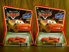 Buy Dirt Track McQueen