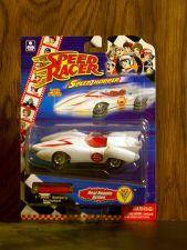 Buy Mach V-Speed Hopper