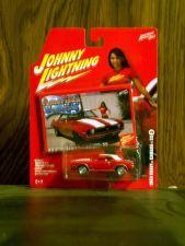 Buy 1969 Chevy Camaro SS