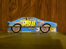 Buy Tin Car-Jimmie Johnson #48