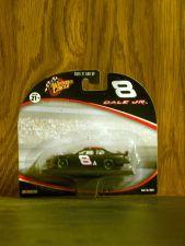 Buy Dale Jr. #8