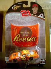 Buy Kevin Harvick #21-Reeses