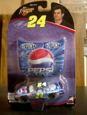 Buy Jeff Gordon #24-Dupont-Pepsi