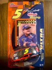 Buy Terry Labonte #5-Kellogg's