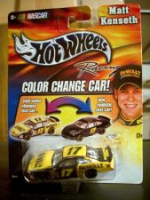 Buy Matt Kenseth #17