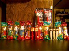 Buy Christmas Charactors