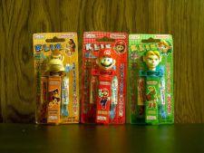 Buy Donkey Kong, Link & Mario