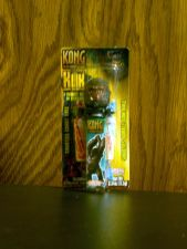 Buy King Kong (Klik)