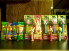 Buy Easter Charactors