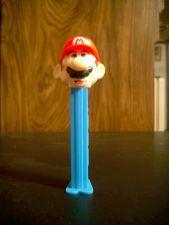 Buy Mario