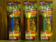 Buy Shrek Charactors