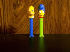 Buy Simpsons Charactors
