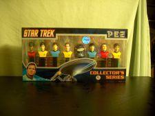Buy Star Trek Collector's Series