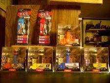 Buy Daytona 500 Nascar Hauler