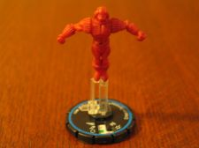 Buy Heroclix Marvel Xplosion Experienced Crimson Dynamo