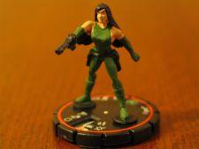 Buy Heroclix Marvel Xplosion Veteran Viper