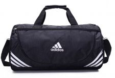 Buy mens womens unisex gym bag travel bag football baseball sports