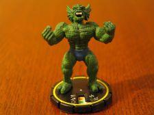Buy Heroclix Marvel Xplosion Rookie Abomination