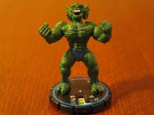 Buy Heroclix Marvel Xplosion Experienced Abomination
