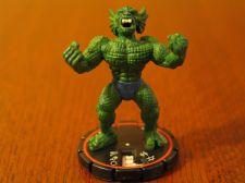 Buy Heroclix Marvel Xplosion Veteran Abomination