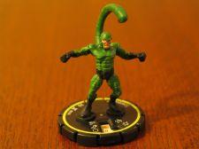Buy Heroclix Marvel Xplosion Rookie Scorpion