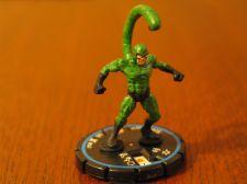Buy Heroclix Marvel Xplosion Experienced Scorpion