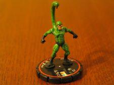 Buy Heroclix Marvel Xplosion Veteran Scorpion