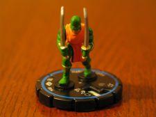 Buy Heroclix DC Unleashed Experienced Kobra Fanatic