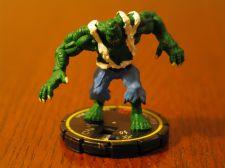 Buy Heroclix DC Unleashed Rookie Killer Croc