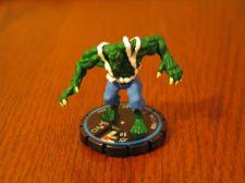 Buy Heroclix DC Unleashed Experienced Killer Croc