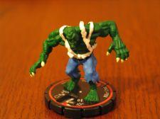 Buy Heroclix DC Unleashed Veteran Killer Croc