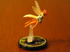 Buy Heroclix DC Unleashed Rookie Chameleon