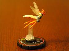 Buy Heroclix DC Unleashed Veteran Chameleon