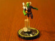 Buy Heroclix DC Unleashed Rookie Brainiac 5