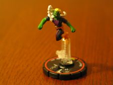 Buy Heroclix DC Unleashed Veteran Brainiac 5