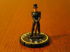 Buy Heroclix DC Unleashed Rookie Shade