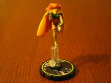 Buy Heroclix DC Unleashed Rookie Maxima