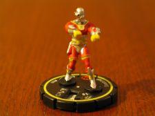 Buy Heroclix DC Unleashed Rookie Deadshot