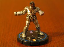Buy Heroclix DC Unleashed Experienced Cyborg