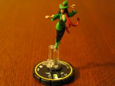 Buy Heroclix DC Legacy Rookie Enchantress