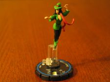 Buy Heroclix DC Legacy Experienced Enchantress