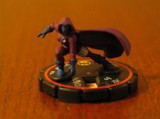 Buy Heroclix DC Legacy Veteran Spoiler