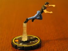 Buy Heroclix DC Legacy Rookie Superboy