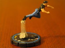 Buy Heroclix DC Legacy Experienced Superboy