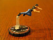 Buy Heroclix DC Legacy Veteran Superboy
