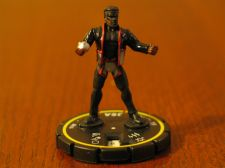 Buy Heroclix DC Legacy Rookie Mr. Terrific