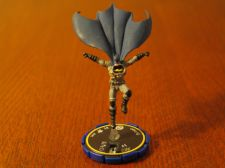 Buy Heroclix DC Legacy Rookie Batman